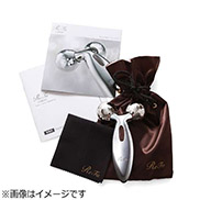 MTG ‎Platinum Microcurrent Roller「ReFa CARAT」PEC-L1706【Made IN Japan】
